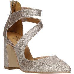 Sandales Grace Shoes 962G105 - Grace Shoes - Modalova