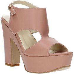 Sandales Grace Shoes TQ 102 - Grace Shoes - Modalova