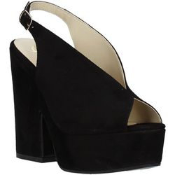 Sandales Grace Shoes ALBA 107 - Grace Shoes - Modalova