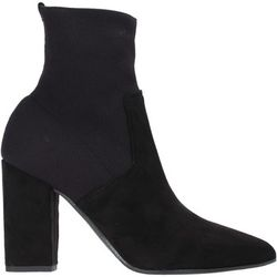Bottines Grace Shoes 140M007 - Grace Shoes - Modalova