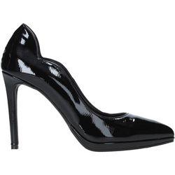 Chaussures escarpins 038P115 - Grace Shoes - Modalova