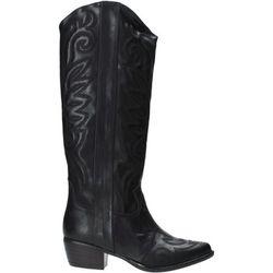 Bottes Grace Shoes 544104 - Grace Shoes - Modalova