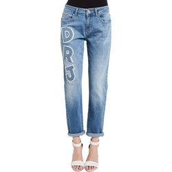 Jeans Denny Rose 011ND26013 - Denny Rose - Modalova