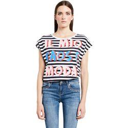 T-shirt Denny Rose 011ND64017 - Denny Rose - Modalova