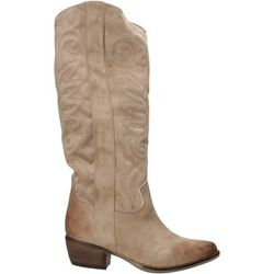 Bottines Grace Shoes 544104 - Grace Shoes - Modalova