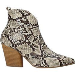 Bottines Grace Shoes 7241007 - Grace Shoes - Modalova