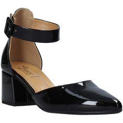 Chaussures escarpins 774005 - Grace Shoes - Modalova