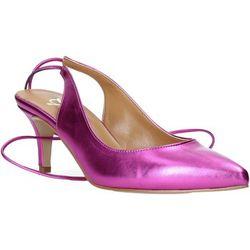Chaussures escarpins 360017 - Grace Shoes - Modalova