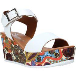 Sandales Grace Shoes 07 - Grace Shoes - Modalova