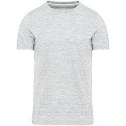 T-shirt Kariban Vintage KV2106 - Kariban Vintage - Modalova