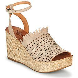 Sandales Felmini ALEXA - Felmini - Modalova