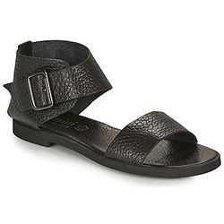 Sandales Felmini CAROL2 - Felmini - Modalova