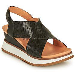 Sandales Felmini KAREN - Felmini - Modalova