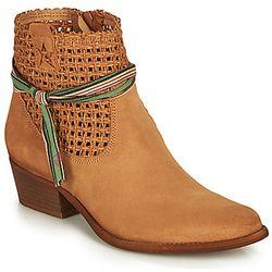 Boots Felmini WEST - Felmini - Modalova