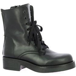 Boots Stm Rangers cuir - Stm - Modalova