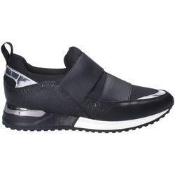 Chaussures Fornarina PI18BR1122L000 - Fornarina - Modalova