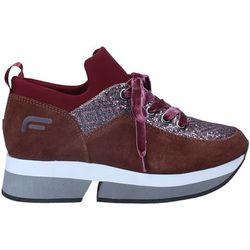 Chaussures Fornarina PI18SL1080VM72 - Fornarina - Modalova