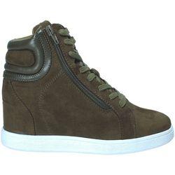 Chaussures Fornarina PI18EL1147S034 - Fornarina - Modalova