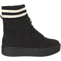 Chaussures Fornarina PI18HR1128S000 - Fornarina - Modalova