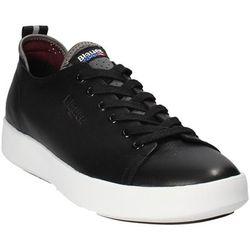 Chaussures Blauer 8SAUSTINXL01/LEA - Blauer - Modalova