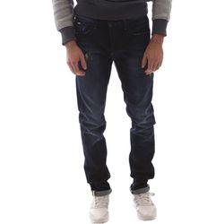 Jeans Gas 351144 - Gas - Modalova