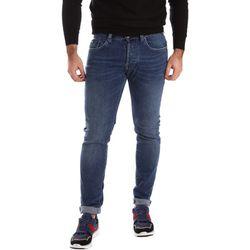 Jeans skinny Gas 351276 - Gas - Modalova