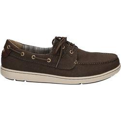 Chaussures Rockport BX2041 - Rockport - Modalova