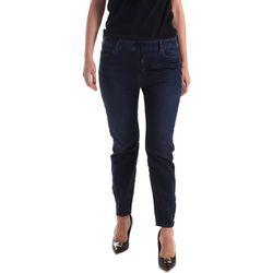 Jeans Gas 365759 - Gas - Modalova