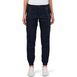 Jeans Gas 360684 - Gas - Modalova