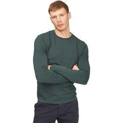 T-shirt Gas 300187 - Gas - Modalova