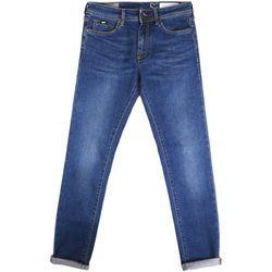 Jeans Gas 351177 - Gas - Modalova