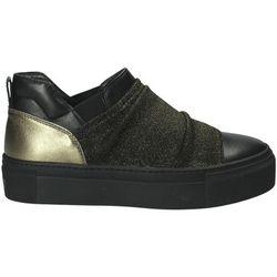Chaussures Janet Sport 40904 - Janet Sport - Modalova