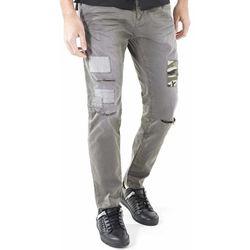 Pantalon MMTR00378 FA760024 - Antony Morato - Modalova