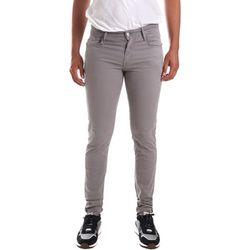 Pantalon MMTR00498 FA800109 - Antony Morato - Modalova