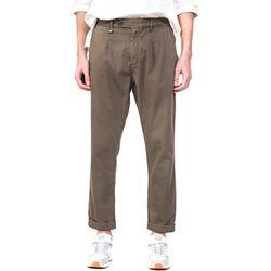 Pantalon MMTR00500 FA900113 - Antony Morato - Modalova