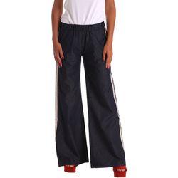Jeans Denny Rose 73DR22004 - Denny Rose - Modalova