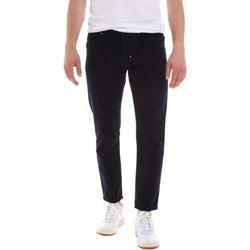 Pantalon MMTR00502 FA900123 - Antony Morato - Modalova