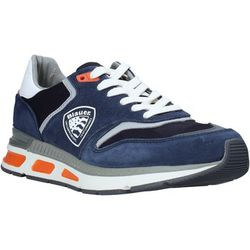 Chaussures Blauer S0HILO01/CAM - Blauer - Modalova