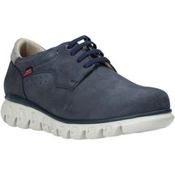 Chaussures CallagHan 12910 - CallagHan - Modalova