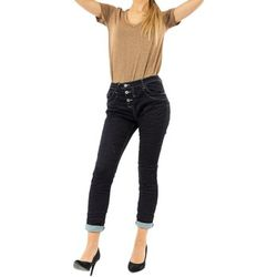 Jeans Please p41q 1670 blu denim - Please - Modalova