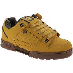 Chaussures DVS MILITIA SNOW chamois - DVS - Modalova