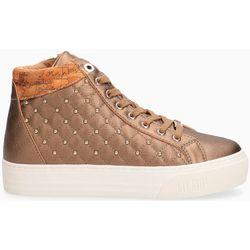 Chaussures Sneakers donna - Prima Classe - Modalova