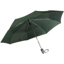 Parapluies Parapluie Mixte - Léon Montane - Modalova