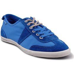 Chaussures People'Swalk 35064BLEU - People'Swalk - Modalova