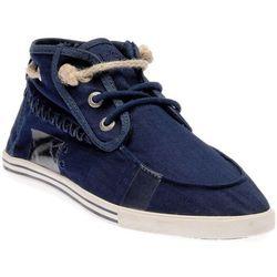 Chaussures People'Swalk 35079BLEU - People'Swalk - Modalova