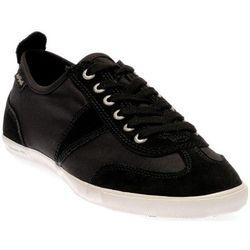 Chaussures People'Swalk 35064NOIR - People'Swalk - Modalova
