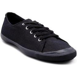Chaussures People'Swalk 64015NOIR - People'Swalk - Modalova