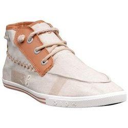 Chaussures People'Swalk 55434BEIGE - People'Swalk - Modalova