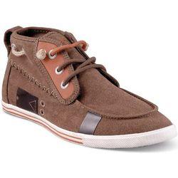 Chaussures 54754MARRON MARRON VISON - People'Swalk - Modalova