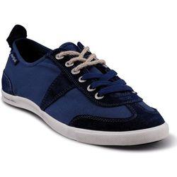 Chaussures 35064BLEU BLEU MARINE - People'Swalk - Modalova